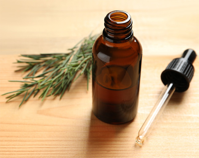 Anti Acne Serum DIY Recipe for Overnight Effect